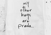 tote ♥ bags