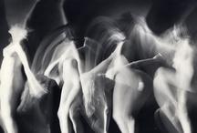 Visuals / by marichuski