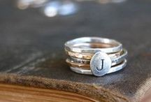 """""""J"""" is for... / by Janice Newman"""