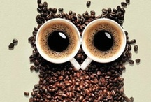 (up of (offee