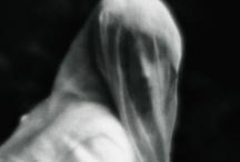 Veiled / by marichuski