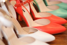 \ shoes \
