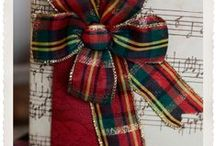 Giftwrapped! / by Janice Newman