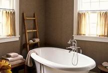 Home - The Bath