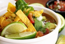 crock-pot n soups