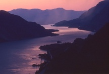 I Love Hood River / We invite you to share your pictures and impressions of beautiful Hood River, Oregon!