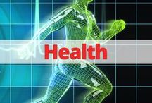 Health Living Lifestyle / Looking for healthy tips how to make a healthy lifestyle? Check out these helpful articles.