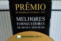 Blog / http://blog.lmtransportes.com.br/
