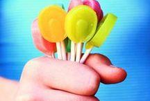 Additives & GMOs