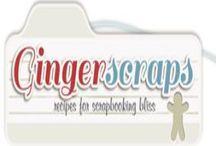 {Gingerscraps Designers}