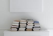 Rat de bibliotheque / livre