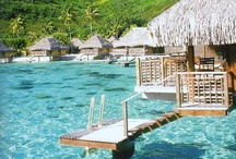 Beautiful Locations