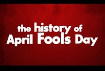 april fool ......fools