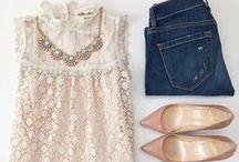 Wardrobe Wonders