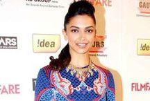 Bollywood Ishtyle / by Bollywood Now