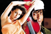 Watch Bollywood Films Here!