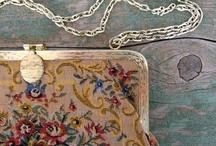 Needlepoint & Tapestry