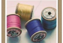 Colours I Love
