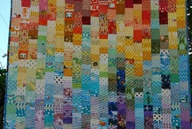 Sewing and Quilting / by Diane Anna