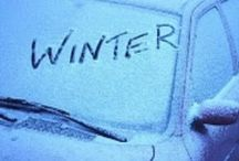 Best Ever!Winter Car Tips!! / This works!!! Best idea ever!!! Try it!!! ❤❤❤❤❤