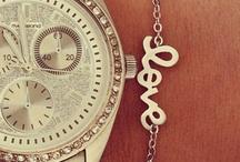 style i love