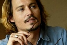 <3Oh....Johnny....Oh<3