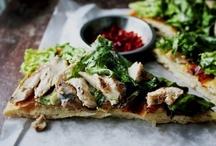 food:pizza