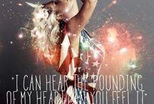 Music worth listening to!