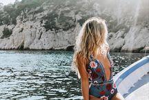 Summer Lovin... :)