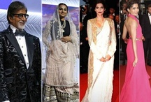 Bollywood at Cannes 2013