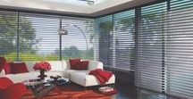 Blinds Plus products WPB /  Blinds + Ultrasonic Cleaning & Repair West Palm Beach, FL 33405 Call Us (561) 889-9597 http://www.blindsplusflorida.com/   assist in all shade/blinds window cover needs!