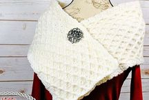 Nicki's Homemade Crafts Community Board / This board is for anyone who would like to share their crafty creations whether they were crochet, knitted, sewed, beaded or photographed. Feel free to share free or paid patterns also. Please only pin max 5 pins per day. If you want to be added to the board, please send me an email (be sure include your Pinterest username and email connected to your Pinterest account): nicole.riley388@gmail.com Thanks and happy pinning