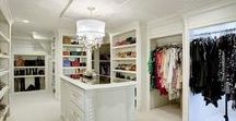 Closets with Class