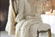 Knit One - Pearl Two / by Geri Eannotti Owen