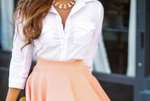Fashion, Shoes, Makeup, Hair, Nails, Swimsuits, Bling, etc. / by Raya Beerbower