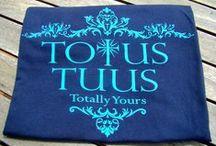 Catholic T Shirts / Catholic T-shirts