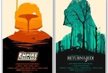 Favorite Posters / We update this as often as possible, this is all of our favorite prints you can find @ http://mixedtees.com/posters