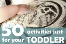 Parenting - Kids Activities