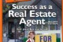 Books Worth Reading for Real Estate / Books I might recommend reading...