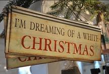 i'm dreaming......