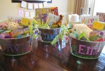 Celebrations - Holidays & Gift Ideas