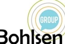 2012 #INGovConf Sponsors / by Serve Indiana