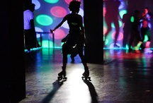Our Events photos / Events, parties or meetups organized by BCN Roller Dance