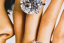 Jewelery / by Sue Cotton