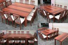 Fun & Cool furniture