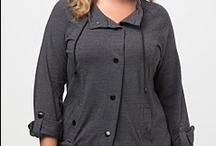 Style - Plus Size Clothing