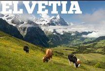 Elveţia / www.ghiduri-turistice.info
