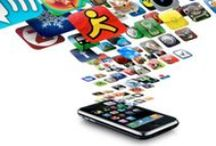 App Smashing / Have you heard of App Smashing? Follow this board to learn more about the art of combining apps to take your teaching super power to the next level.
