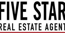 Celeste Barr - Real Estate Blog / Two Website Blogs include http://www.NorthernIllinoisHomeFinder.com AND http://www.SearchAllNorthernIllinoisHomes.com