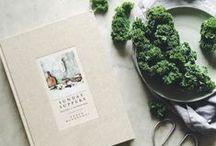kitchen | cookbooks